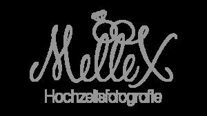 mellex-hochzeitsfotografie.de